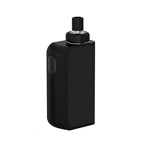 Original Joyetech eGo Aio Box Kit con batería incorporada de 2100 mAh 2 ml de capacidad BF SS316 Bobina Cigarrillo electrónico