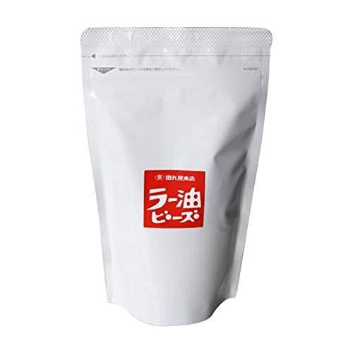 田丸屋本店 ラー油ビーズ 300g