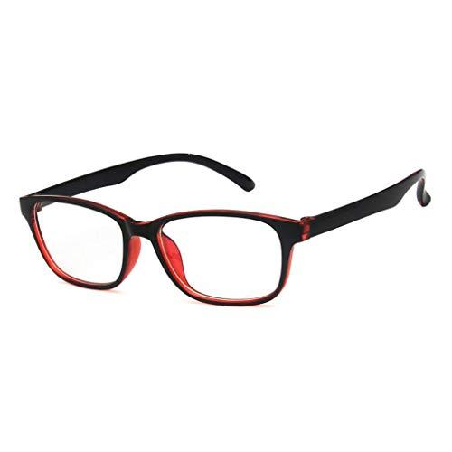 Gafas de protección para ordenador de teléfono móvil, protección contra rayos azules, bloqueo de radiación, gafas de ordenador para hombres y mujeres, gafas