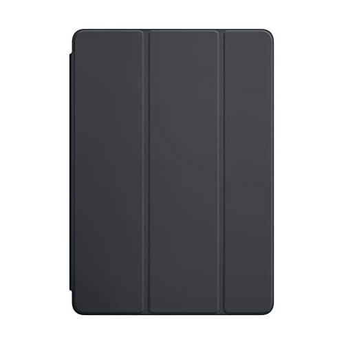 Apple Smart Cover (per iPad) - Antracite