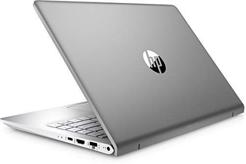 Compare HP Pavilion 14-bf050wm (1WZ15UA) vs other laptops
