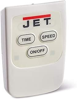 Best jet air filtration system parts Reviews