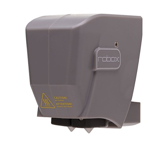 CEL Robox Dual Material Head - RBX01-DM