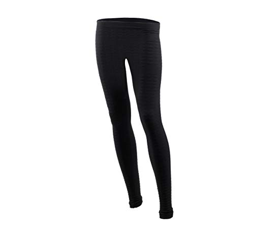 BOXEUR DES RUES - Lady Control Leggings, Woman