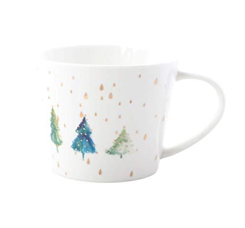 Casa de gran tamaño taza de café hermosa taza de desayuno avena taza taza taza de gran capacidad taza de sopa taza de cerámica taza c