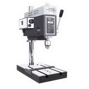 Buy MicroLux Benchtop Variable Speed Mini Hobby Drill Press