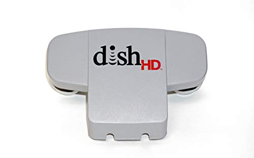 DISH Network 1000.2 DISH PRO PLUS INTEGRATED LNBF