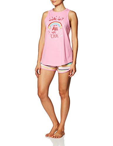 Catálogo de Pijama Dama para comprar online. 6