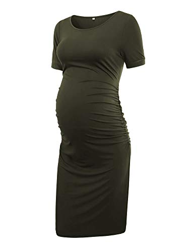 Product Image of the Liu & Qu Bodycon