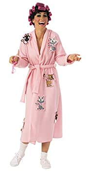 Best crazy cat lady costume Reviews