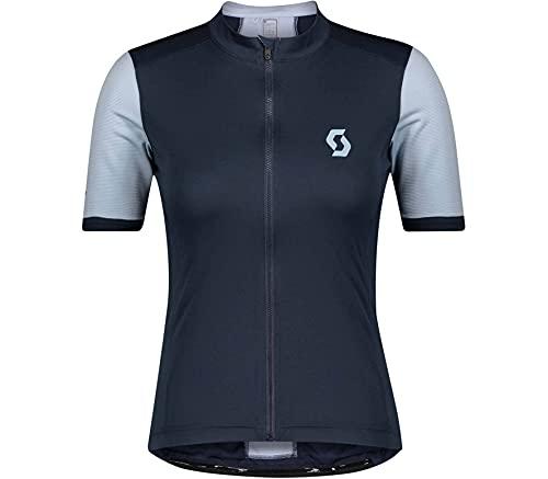 Scott Endurance 10 - Maglia da ciclismo da donna, taglia S (36/38)