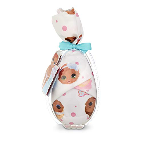 Baby Born Surprise Collectible Baby Dolls with Color Change Diaper 2