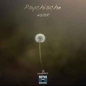 Psychische - Single