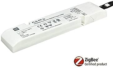 zigbee certified products