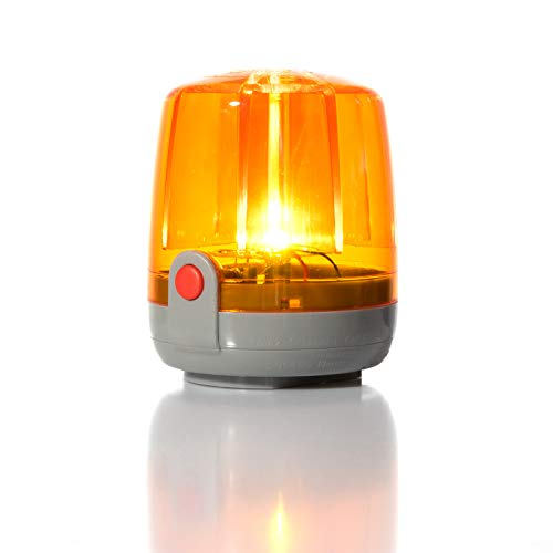 Rolly Toys 409556 - rollyFlashlight,...