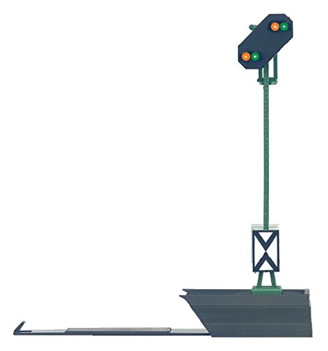 Märklin 76480 - Lichtvorsignal, Spur H0