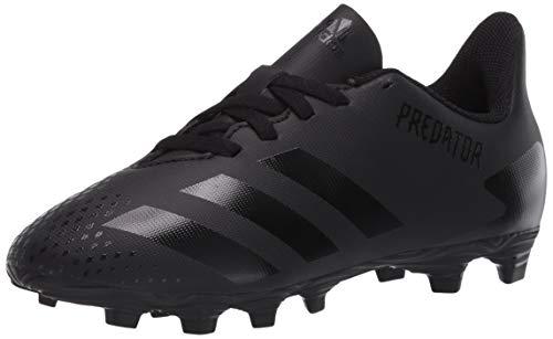 Tennis De Futbol marca Adidas