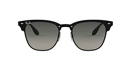 Ray-Ban 0rb3576n 153/11 41 Gafas de sol, Demi Gloss Black, 45 Unisex