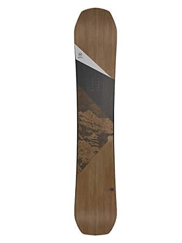 Nidecker Escape Snowboard 2019/20-162