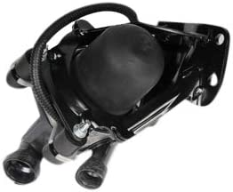 GM Genuine Parts 215-603 Secondary with Cheap super special price Cheap Brack Air Pump Injection