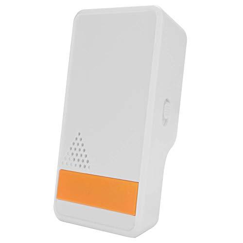 Ultrasonic Pest Mice, gabbie, cucce e grotte, gabbia e paravento Repellent Control per interni ed esterni 90-250V[01]