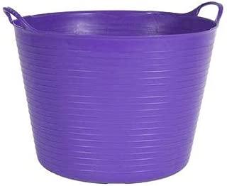 Colorful Tubtrug, 11 Gallon