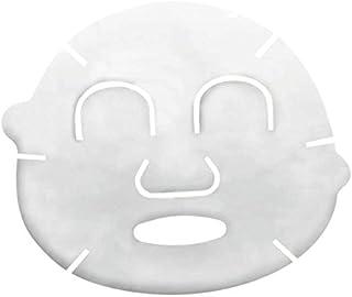シャーロットティルバリーマルチ奇跡のグロークレンザーマスク&バーム100ミリリットル (Charlotte Tilbury) - Charlotte Tilbury Multi-Miracle Glow Cleanser Mask & Balm 100ml [並行輸入品]