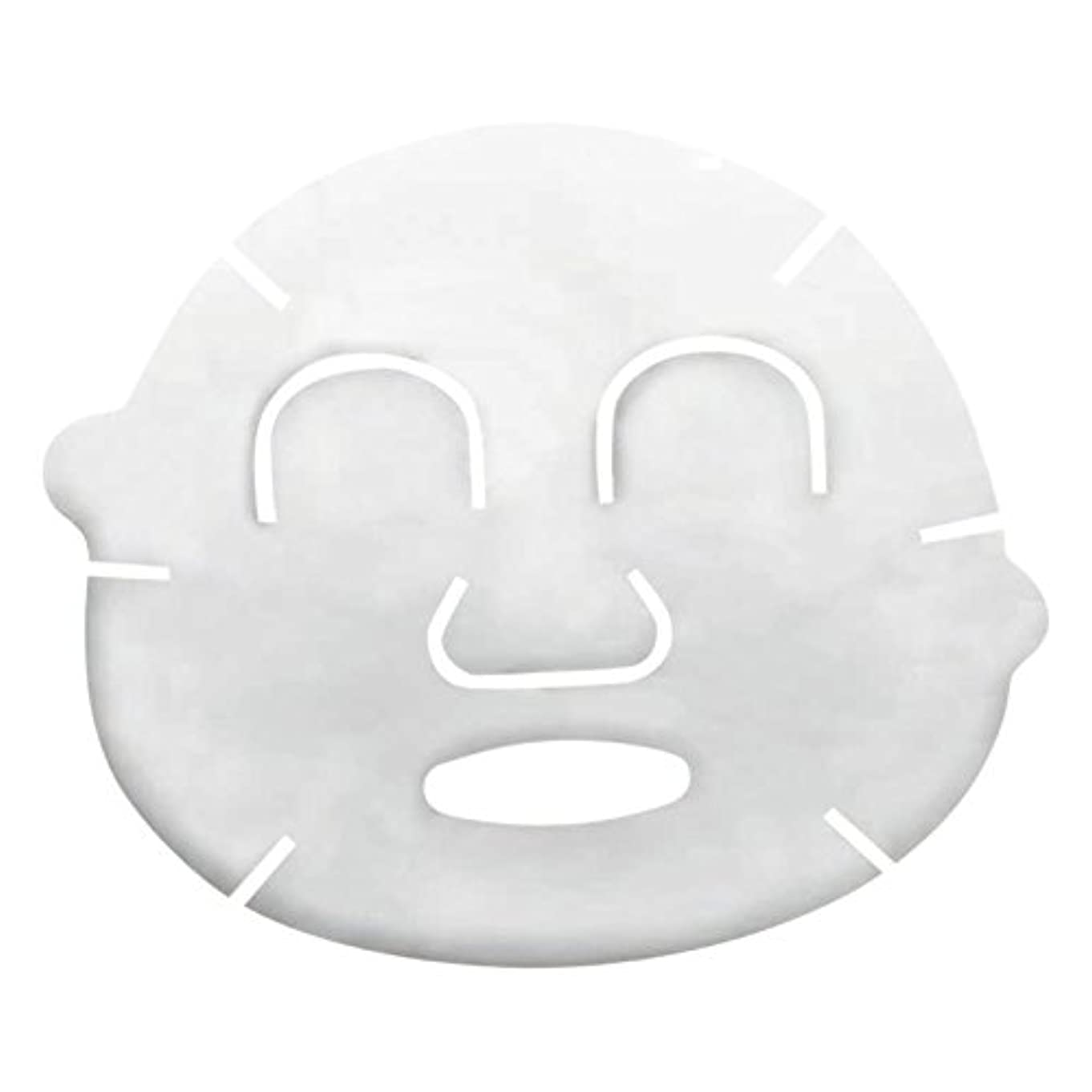 と闘うエリートへこみシャーロットティルバリーマルチ奇跡のグロークレンザーマスク&バーム100ミリリットル (Charlotte Tilbury) (x6) - Charlotte Tilbury Multi-Miracle Glow Cleanser Mask & Balm 100ml (Pack of 6) [並行輸入品]
