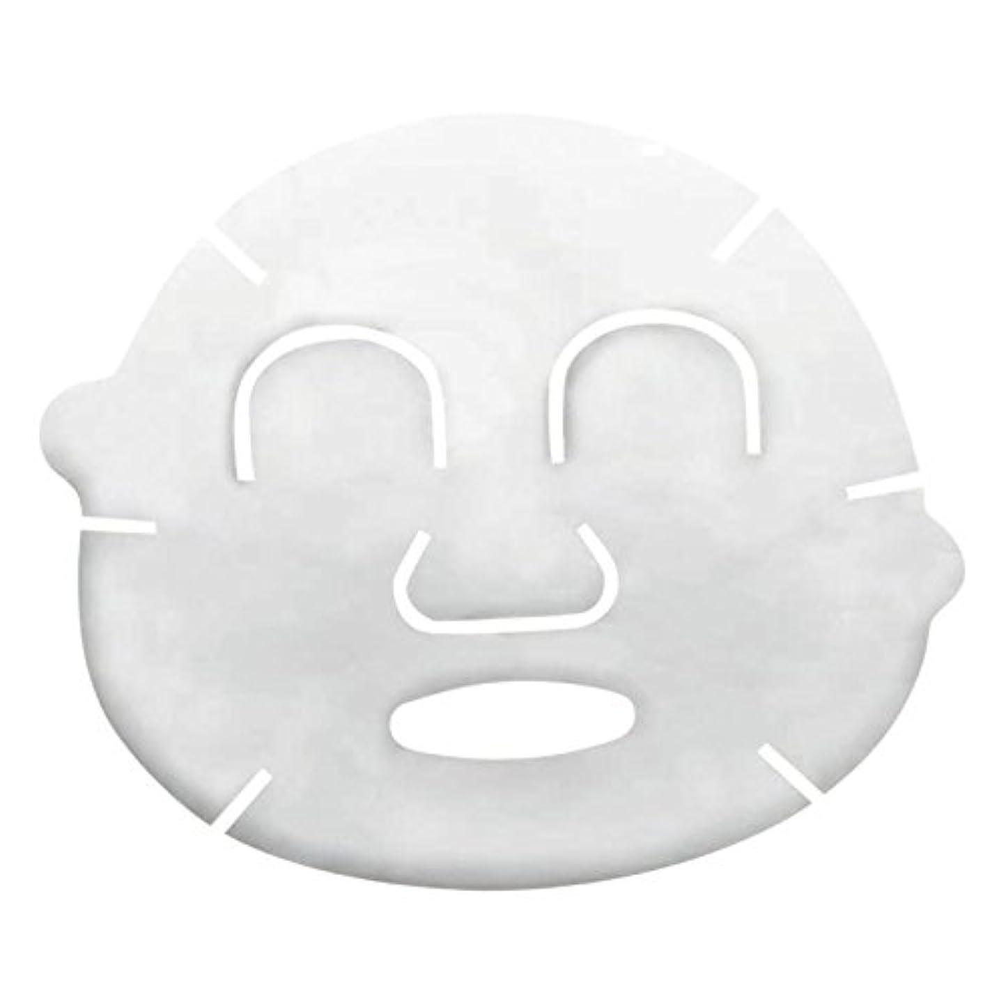 暖かさ拍手する敬の念シャーロットティルバリーマルチ奇跡のグロークレンザーマスク&バーム100ミリリットル (Charlotte Tilbury) (x6) - Charlotte Tilbury Multi-Miracle Glow Cleanser Mask & Balm 100ml (Pack of 6) [並行輸入品]