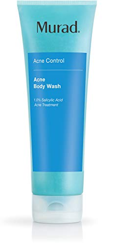 Murad Acne Body Wash (8.5 oz)
