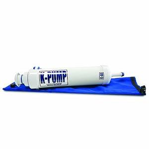 K-Pump K-40 Pump