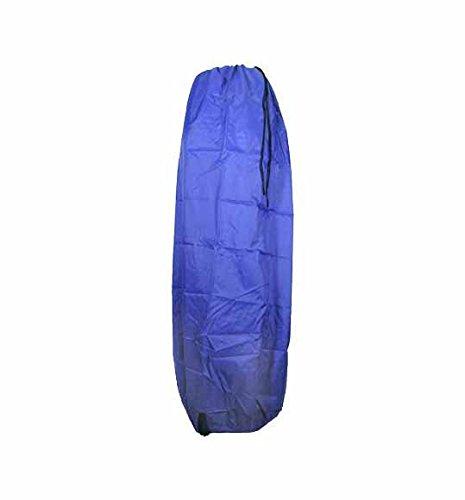Campmor 16in x 43in Stuff Bag