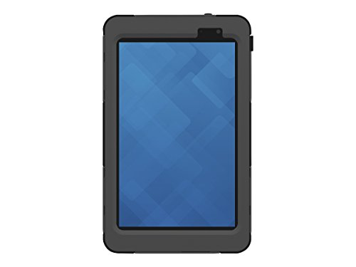 Targus Safeport Rugged Max Pro Tablet