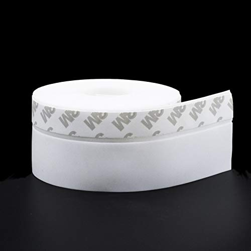 burlete transparente de la marca Hemour