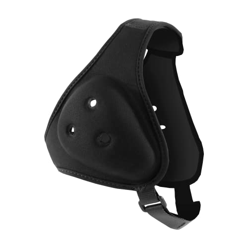 Matman Ultra Soft Headgear