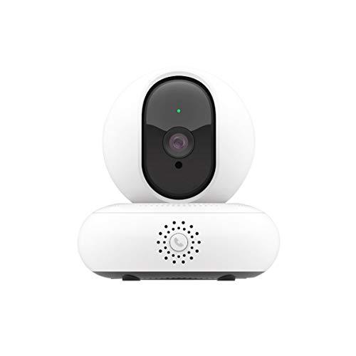 ZNBJJWCP Cámara Cámara Mini cámara Oculta cámara de Seguridad de la cámara 360 de la cámara de vigilancia cámara de la cámara de CCTV cámara de vídeo