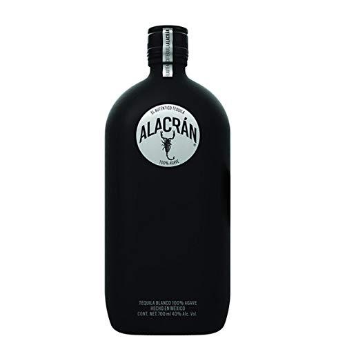 Tequila Alacran Blanco - 700ml