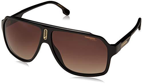 Carrera 1030/S Gafas de sol, Negro, 62 para Hombre