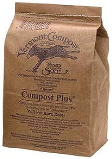 Best vermont compost company Reviews
