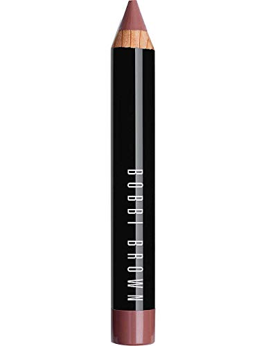 Bobbi Brown Rich Nude Art Stick Lipstick, 16 Bare, 1er Pack (1 x 6 g)