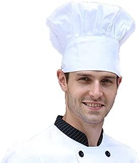 2 hat restaurant