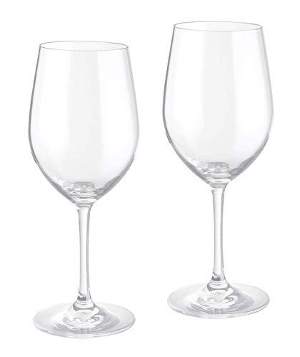 Brunner 0830184N.C71, Rotwein Glas