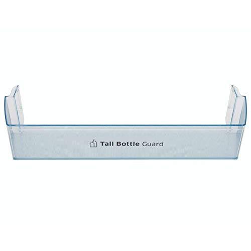 Recamania Estante botellero frigorífico Samsung RB31FSRNDWW RB37J5005SA RT32FARADWW