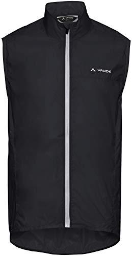 VAUDE Men's Air Vest III Weste, Hombre