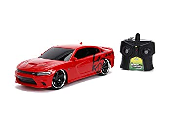 Best hyperchargers rc Reviews