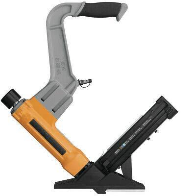 15.5-16G 2 in 1 Flooring Tool BTFP12569-R Pneumatic Flooring Nailer
