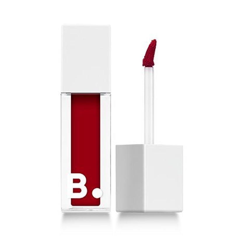 なぞらえる魅力いらいらさせるBANILA CO Liplike Moist Tint 5.7g/バニラコ リップライク モイスト ティント 5.7g (#RD01) [並行輸入品]