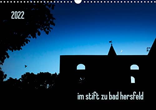 otto bad hersfeld