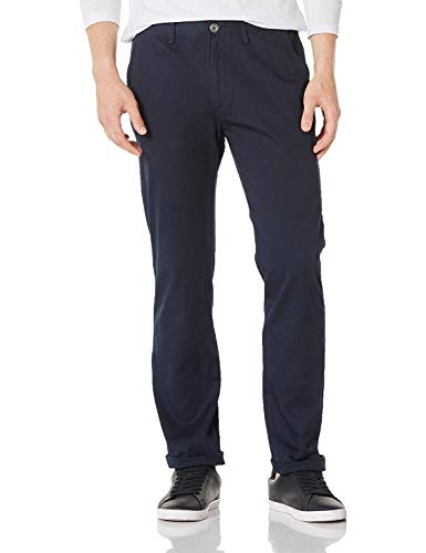 Demon&Hunter 900X Series Men's Casual Pants DH9002(38)