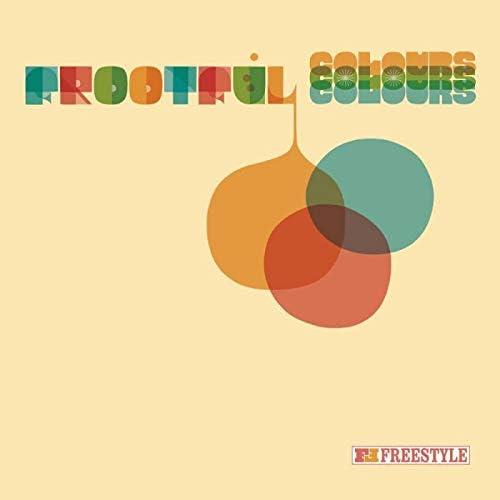 Frootful